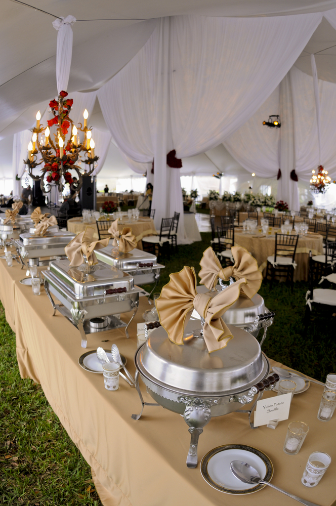 12879415-catered-wedding
