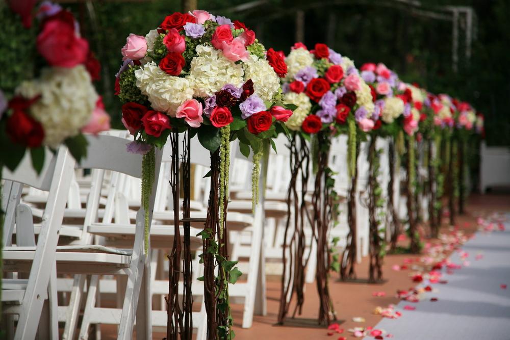 20649175-wedding-roses