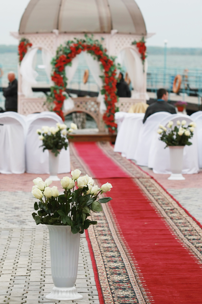 47340685-wedding-aisle
