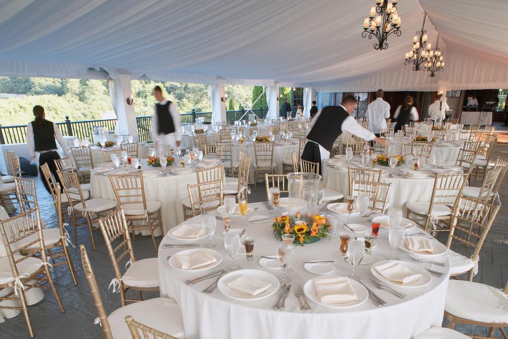 69047707-wedding-reception