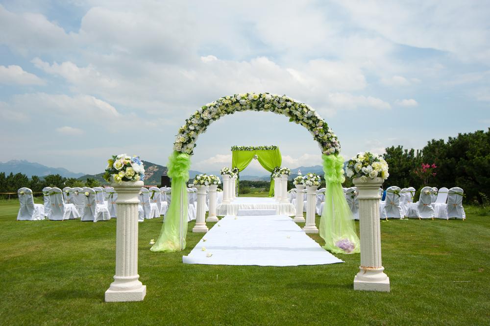 82878778-wedding-reception