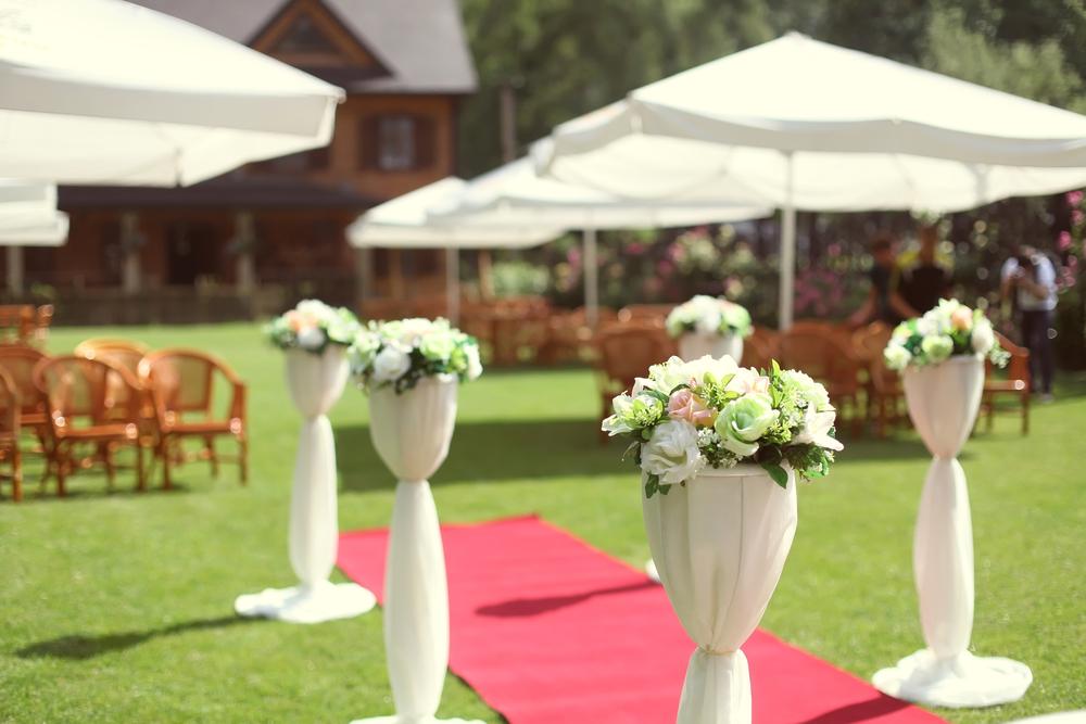 99700304-floral-arrangements