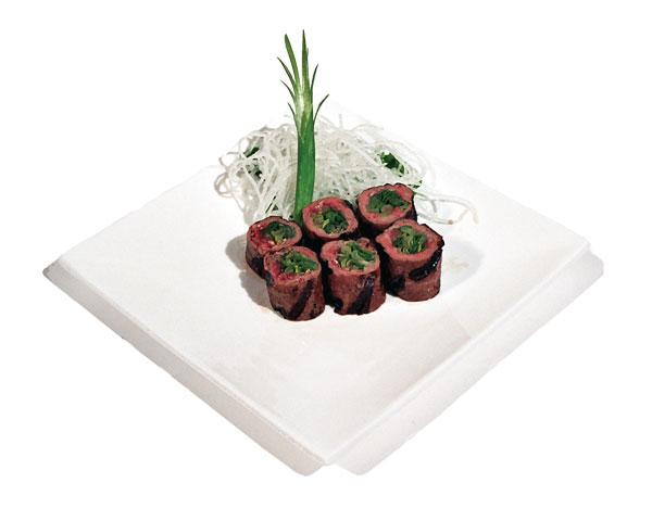 app-beef-negimaki-2