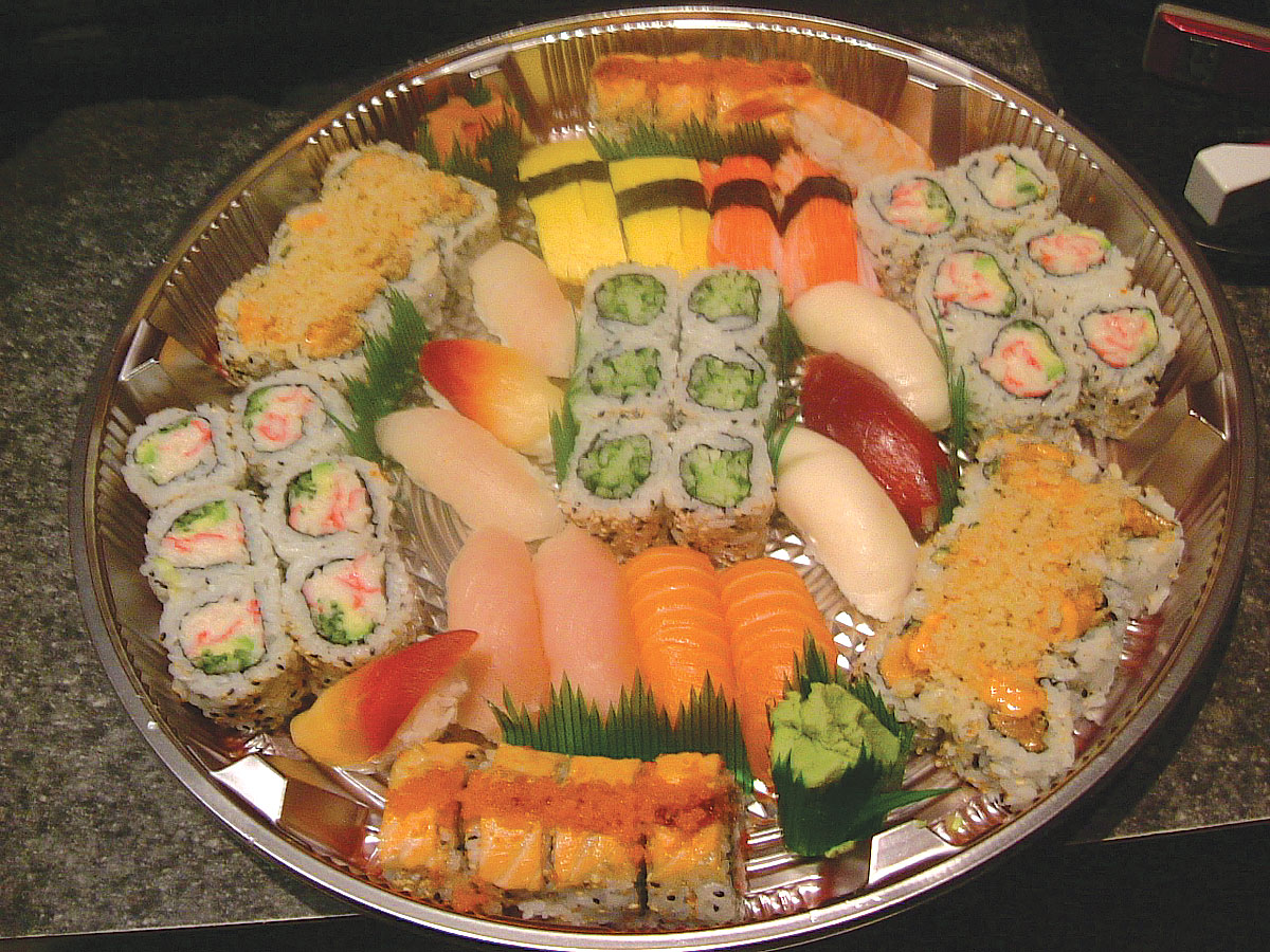 party-tray-6