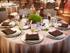 10962550-wedding-reception-table
