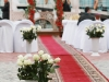 47340685-wedding-aisle
