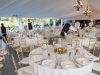 69047707-wedding-reception