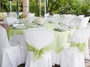 81262285-wedding-reception-tables