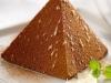 chocolate-pyramid