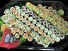 party-tray-9