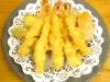 shrimp-tempura-entree
